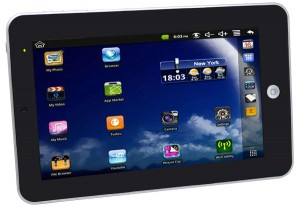 noris-7-inch-tablet2