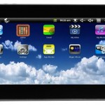 Grand X-Mas Sale on 7 Inch Android Tablet